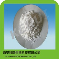 Factory wholesale Fine Powder Betahistine dihydrochloride 5579-84-0 with reasonable price