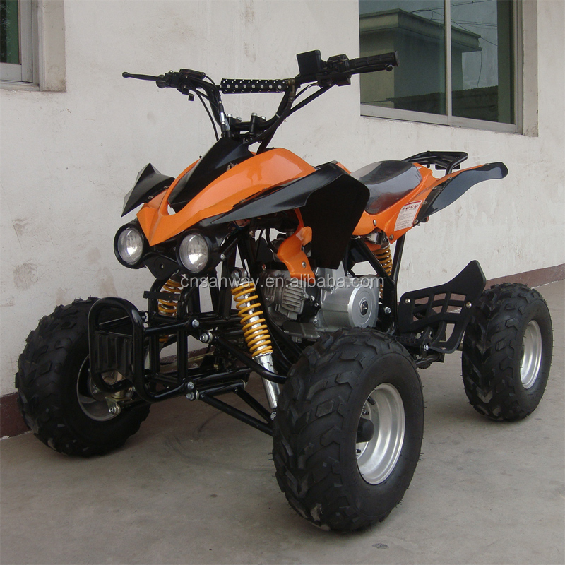 quad bikes for sale (ATV A8-7)