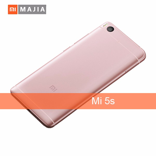 China Wholesale Wifi Mi5S Mi 5S Luxury Snexian Touch Best 4GB RAM 128GB ROM <strong>Android</strong> 5.1 Smartphone Mobile <strong>Phone</strong>