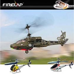 Great Fun high flying performance rc hobby rc helicopter