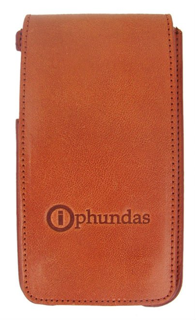 phones smartphones leather cases