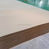 Insulation Sheet For Oil Immersed Transformer