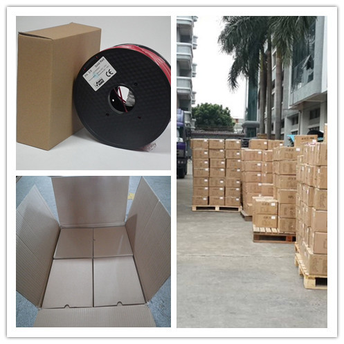 Best 1.75mm 3mm ABS PLA 3d Printer Filament Supplier 1KG 5KG for 3d printing