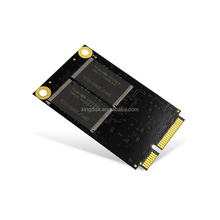 china manufacturer computer hardware msata 32gb ssd for sale