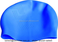 Factory OEM Wrinkle Free Silicone Cap
