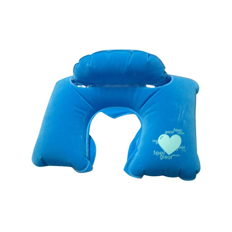 pillow-pillow#inflatable pillow(inflatable pillow)107