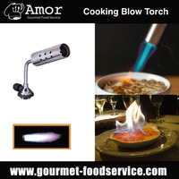 Chef Dessert Butane Cooking Burner