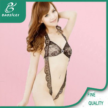 new arrival custom sexy ladies bra nighty photos for honeymoon