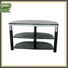 luxury mirrored tv stand for sale