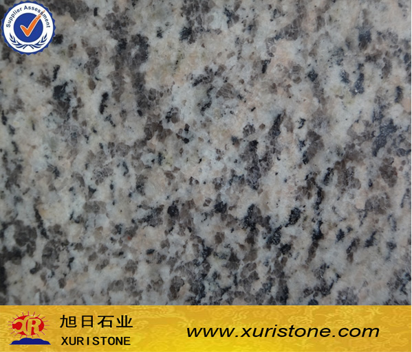 imitation granite tiger skin white granite,granite tiles,granite slabs