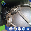Qingdao factory direct sale air-filled marine rubber fenders for boat, ship, vessel