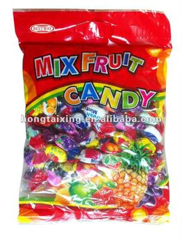 Bestway mix fruit sweet