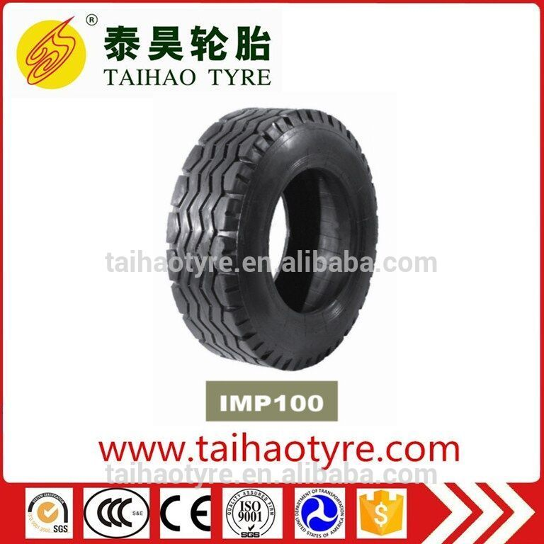 China factory continental farm tractor implement tyre 700-12 10.0/80-12 11.5/80-15.3 agricultural tyre