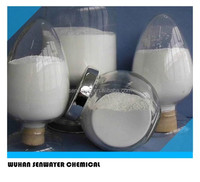 Kinds Of Chemical Atropine sulphate CAS 5908-99-6