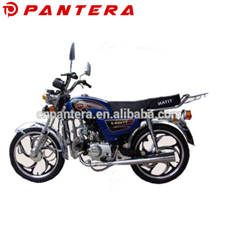 Buy 70cc Hot Sale Popular With Motorcycle Rear Sets