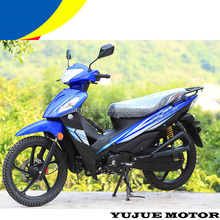 50cc sports bike motorcycle/heavy bikes motorcycles/kids motorcycle bike