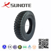 heavy duty truck tire 20 inch 10.00r20 tires for sale best price supplier