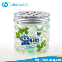 Alibaba website best sellings products Car air freshener,Perfumes fragrances,Aromatic beads