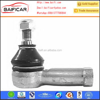 Front Left Right Tie Rod End For HYUNDAI STAREX H100 H-1 Bus Ball Joint 56872-43000,5687243000