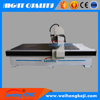Most popular! new product cnc woodworking machine with closing device On sale