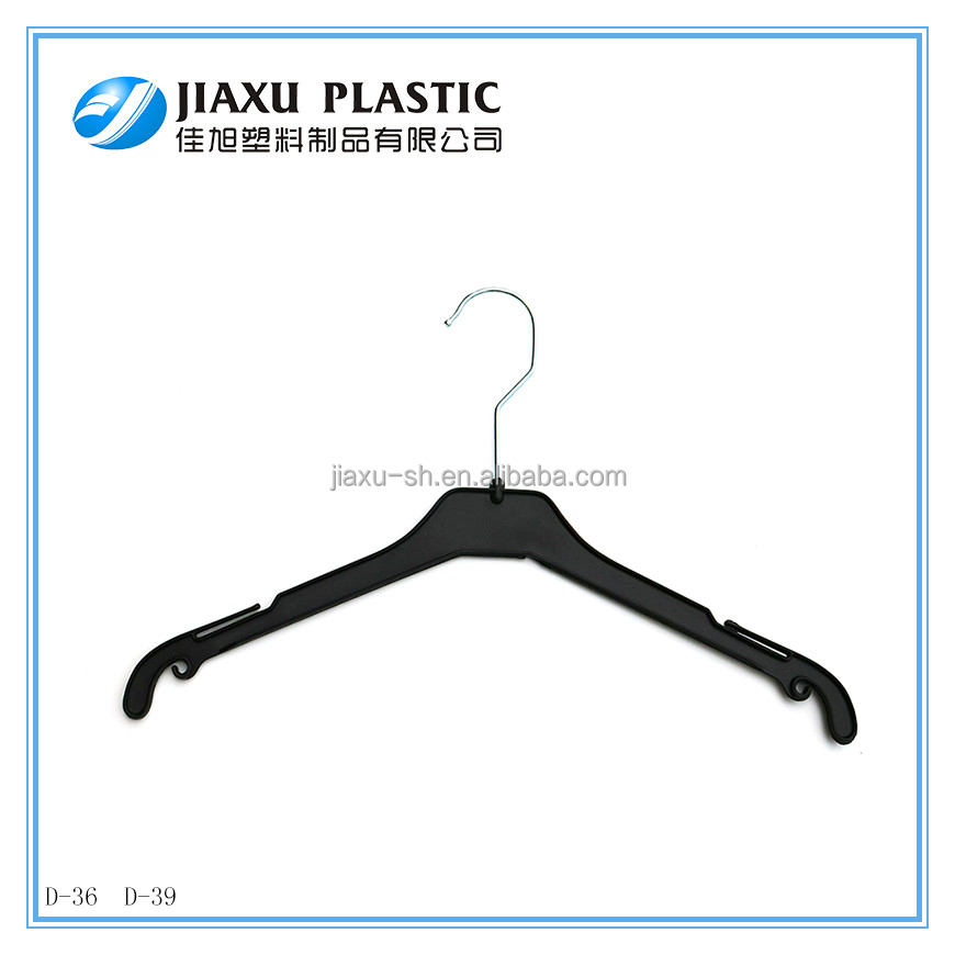 hanger for korean design fashion clothes, luggage with built in clothes rack