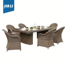 Sample available factory directly indian garden furniture