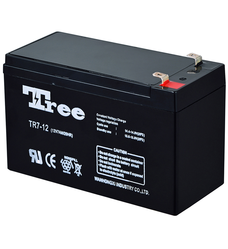 China 12 volt batteries UPS use agm battery 12v 7ah ups battery 12ah 30ah 100ah 100ah etc