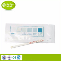 Urine Alcohol Rapid Test Kit