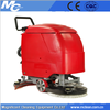 E510S cheap floor scrubber dryer made in china