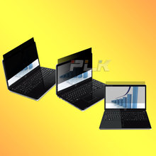 2017 New Product Privacy Filter Laptop, Factory Wholesale Computer Screen Protective Film%