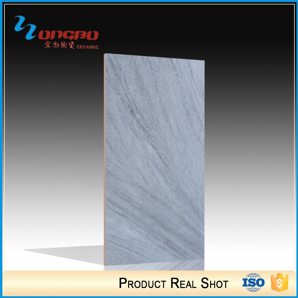 Top Selling Products Kitchen Design Porcelain Wall Tiles In South Africa