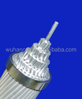 High quality aac dahlia conductor usa sizes