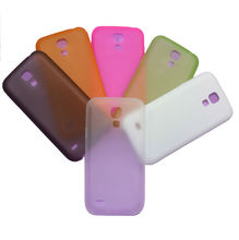 battery cover for samsung galaxy s4 mini mobile phone accessory