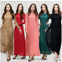 wholesale modest clothing kaftan malaysia designs latest image evening burqa designs for muslim women new model abaya in dubai