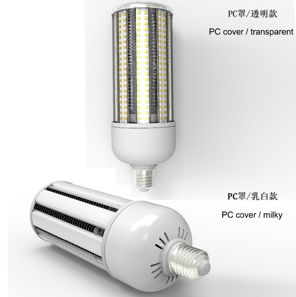 2016 Newest 100W U LED Corn Light Bulb UK