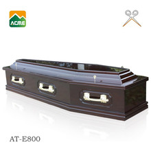 wholesale best price titanium coffin AT-E800
