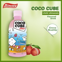Houssy brand nata de coco juice,online shopping coconut water drink