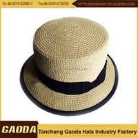 Wholesale new age products mexican straw hats