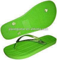 New style floats for beach for footwear and promotion,light and comforatable