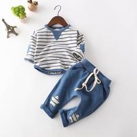 Zm53722a Wholesale Baby Clothes In Alibaba