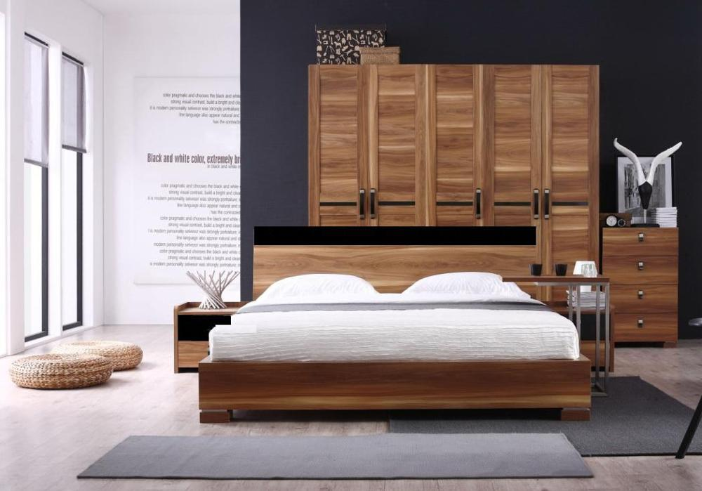 China Indian Style Bedroom Furniture China Indian Style Bedroom Furniture Manufacturers And Suppliers On Alibaba Com