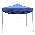 Aluminum folding gazebo,folding shade canopy, marquee for sale