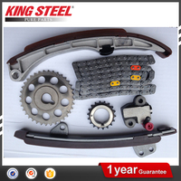 ENGINE TIMING CHAIN KIT FOR TOYOTA YARIS 1NZ 13523-21020
