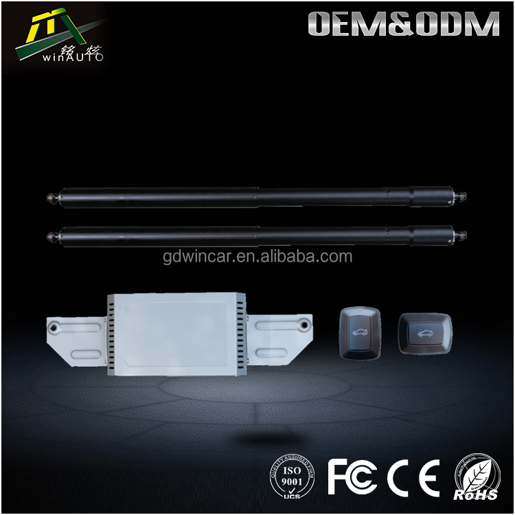 Electric Tail Lifts For Car For Mazda CX-5 2014