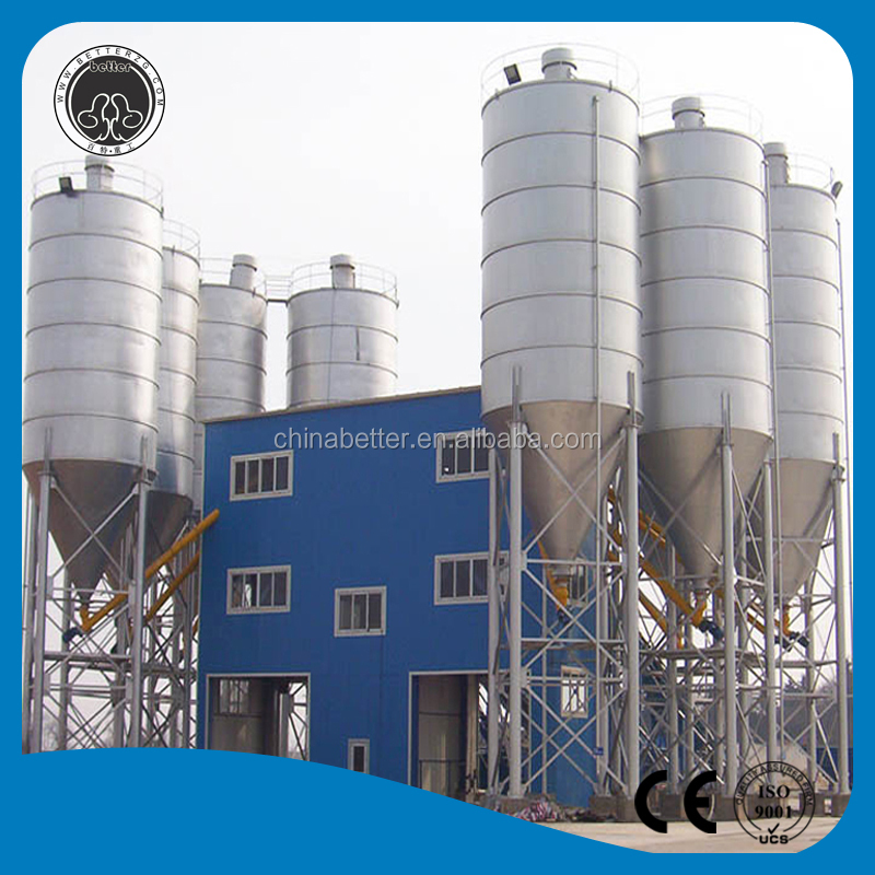 High efficiency concrete mixer prices in india manufacturer