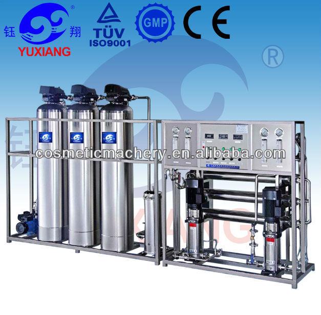 osmose inverse traitement de l 39 eau quipement de l 39 industrie machine filtre eau id de produit. Black Bedroom Furniture Sets. Home Design Ideas