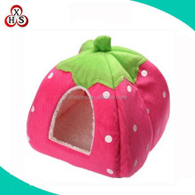 Wholesale washable warm soft outdoor malaysia dog house for sale