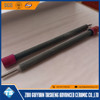 Silicone Nitrid Degassing Rotor Rod For