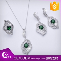 Newest Design Ladies Jewellery Indian Bridal Jewelry Sets Online