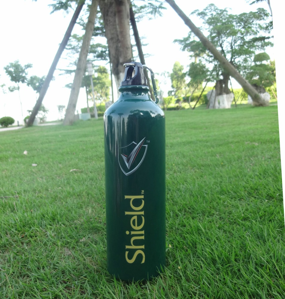 Best selling products wall stainless steel swell water bottle